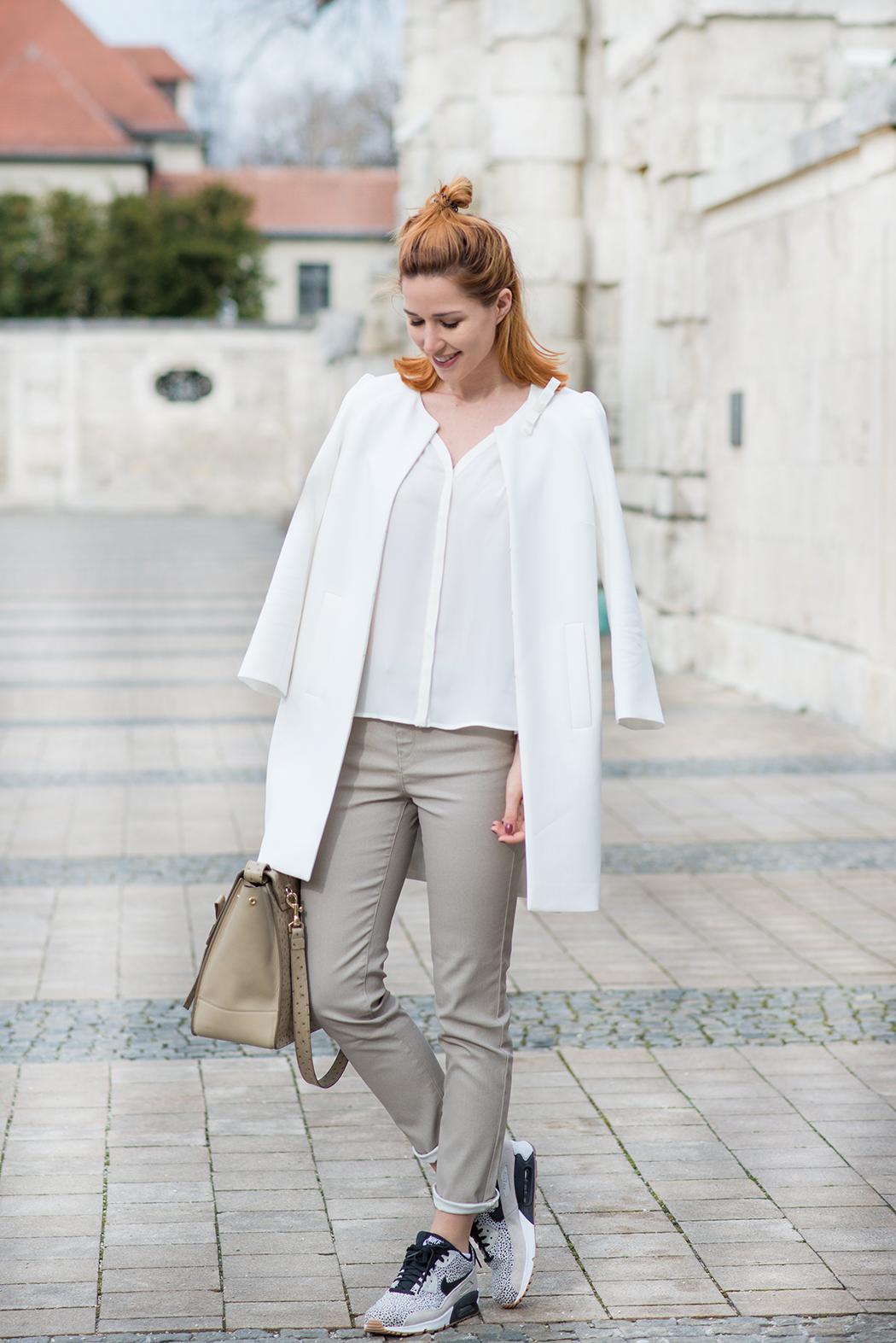 Fashionblog-Fashionblogger-Fashion-Blog-Blogger-Muenchen-Berlin-Escada-Bag-all_white-2-web