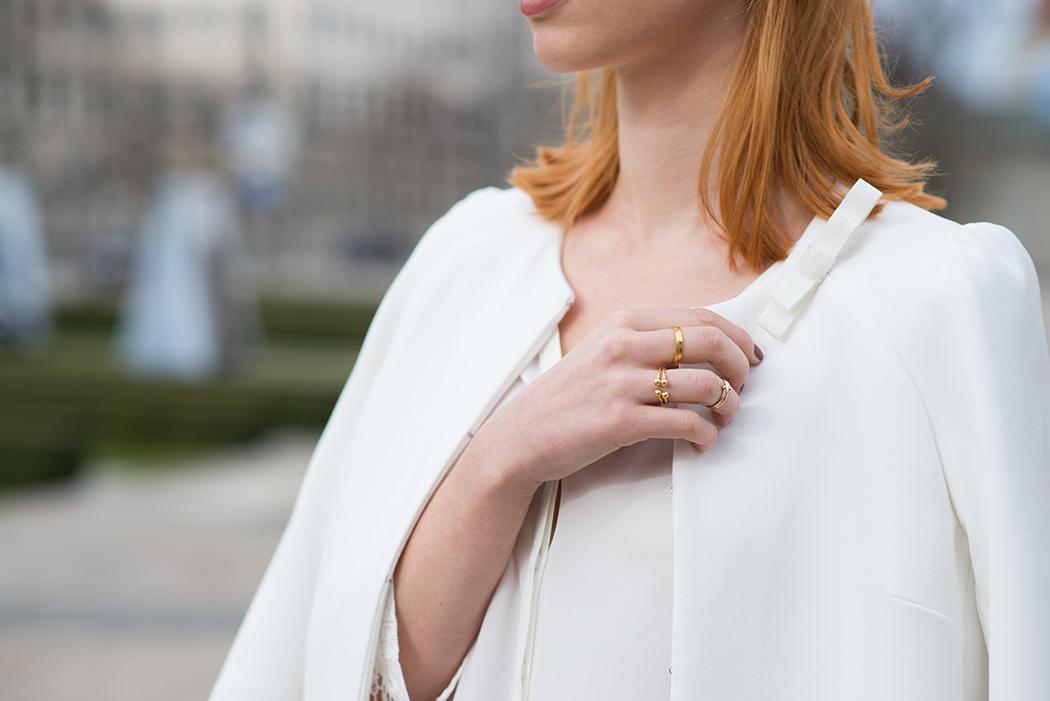 Fashionblog-Fashionblogger-Fashion-Blog-Blogger-Muenchen-Berlin-Escada-Bag-all_white-3-web