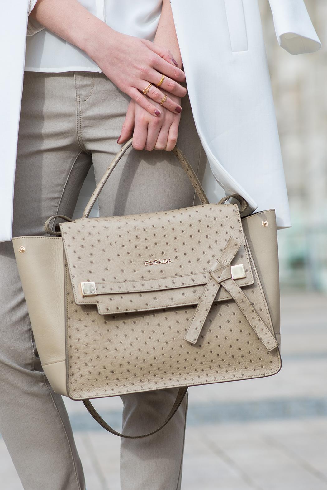 Fashionblog-Fashionblogger-Fashion-Blog-Blogger-Muenchen-Berlin-Escada-Bag-all_white-4-web