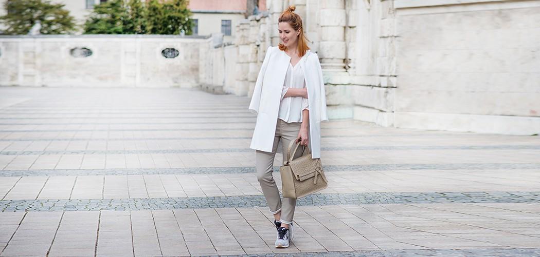 lindarella fashion und fitness blog aus munchen
