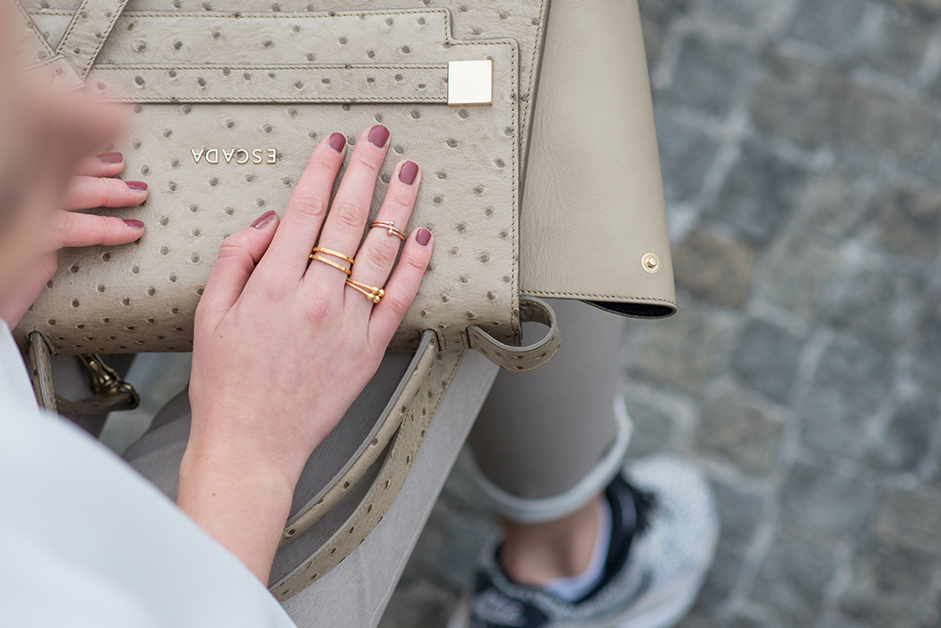 fashionblog fashionblogger fashion blog blogger muenchen berlin escada