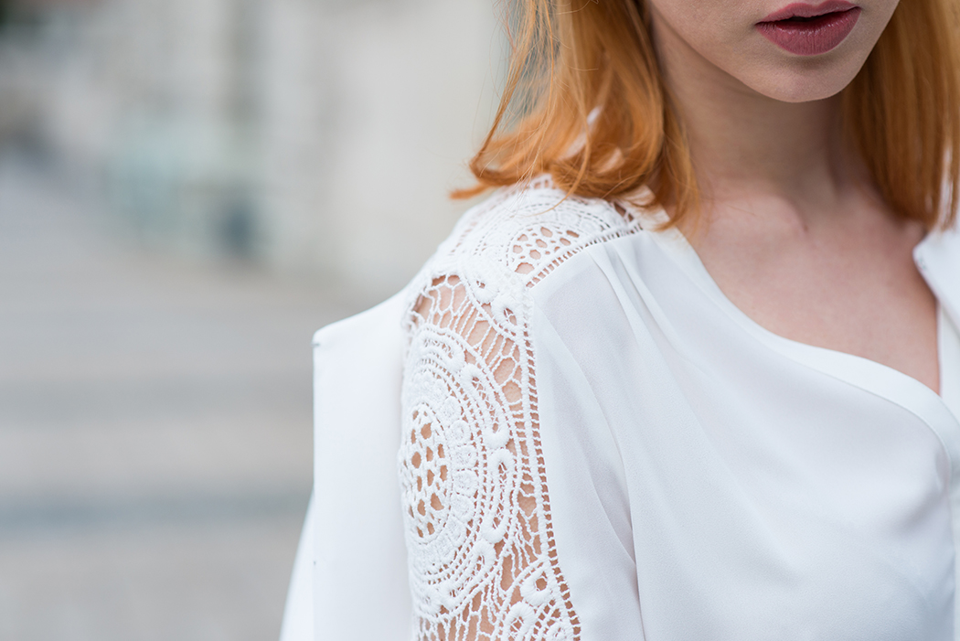Fashionblog-Fashionblogger-Fashion-Blog-Blogger-Muenchen-Berlin-Escada-Bag-all_white-8-web