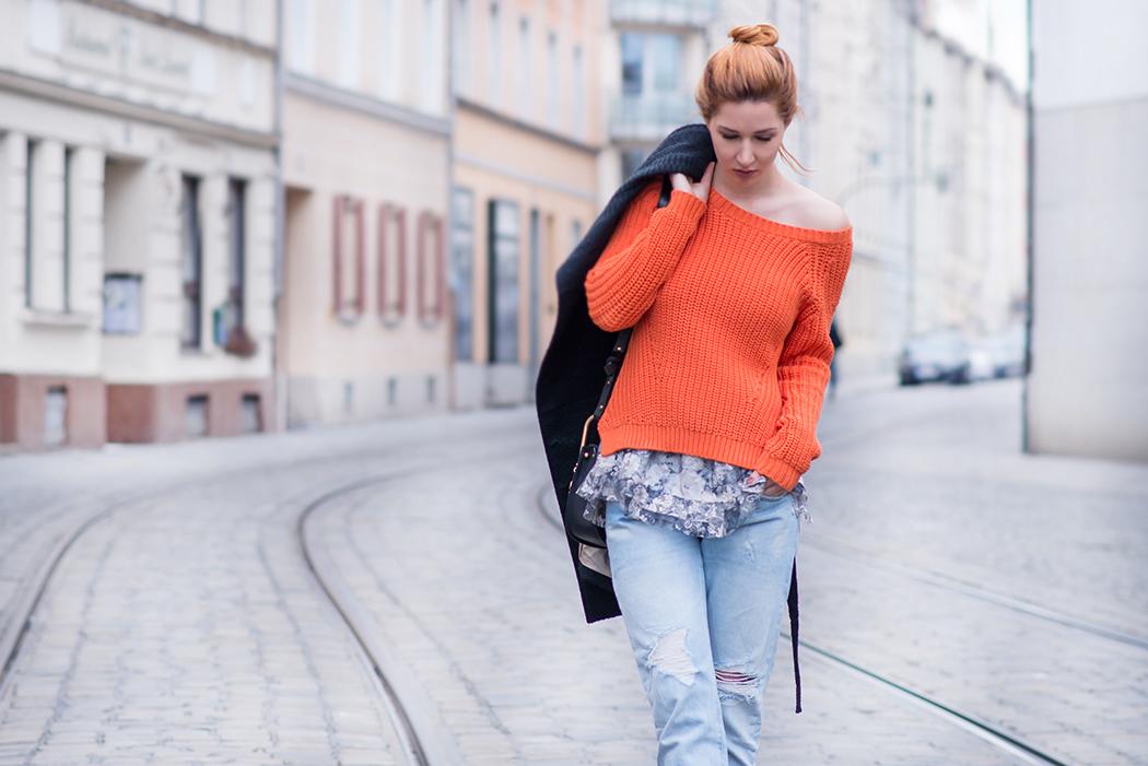 Fashionblog-Fashionblogger-Fashion-Blog-Blogger-Muenchen-Berlin-Oversize-Lagenlook-Hallhuber-2-web
