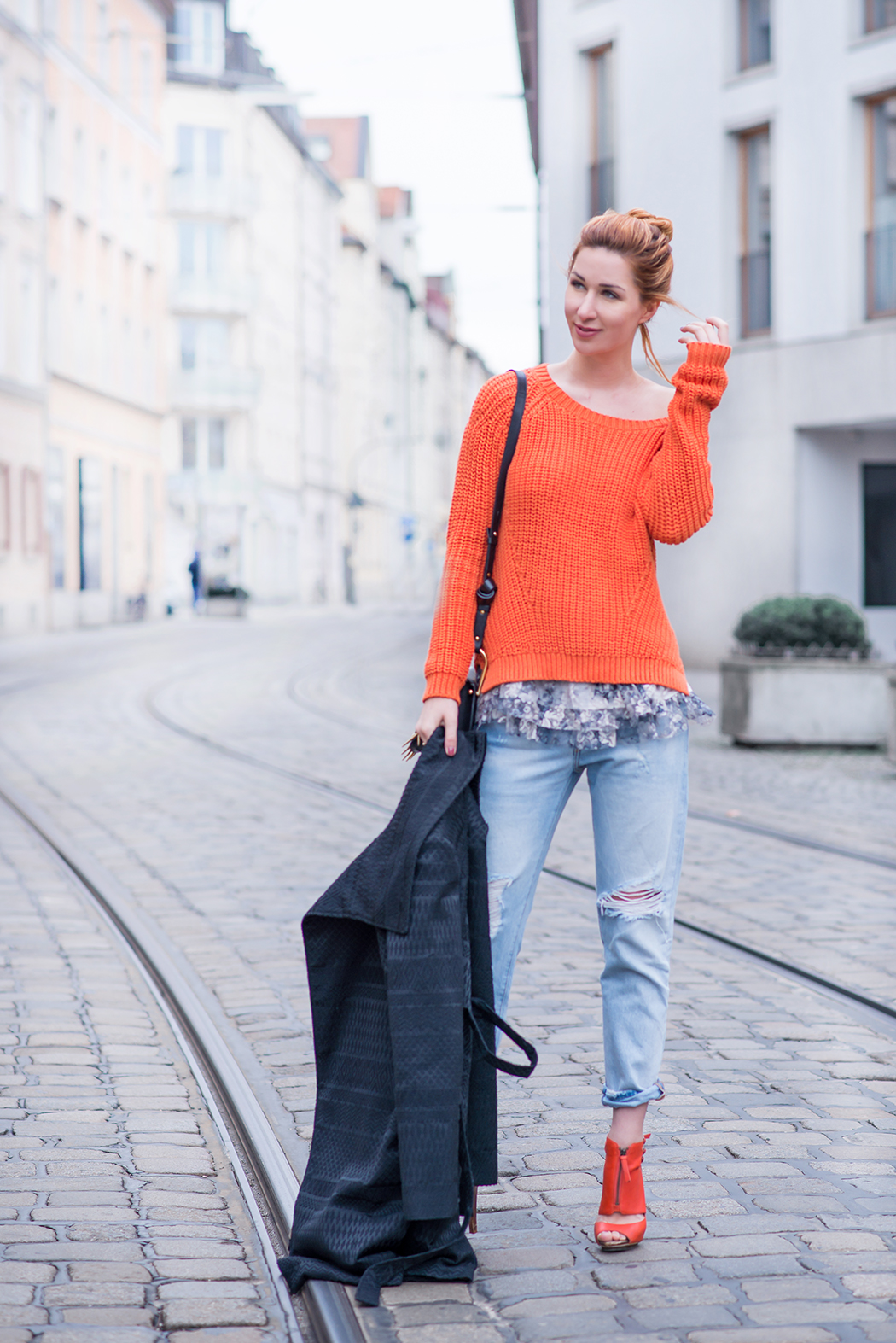 Fashionblog-Fashionblogger-Fashion-Blog-Blogger-Muenchen-Berlin-Oversize-Lagenlook-Hallhuber-3-web