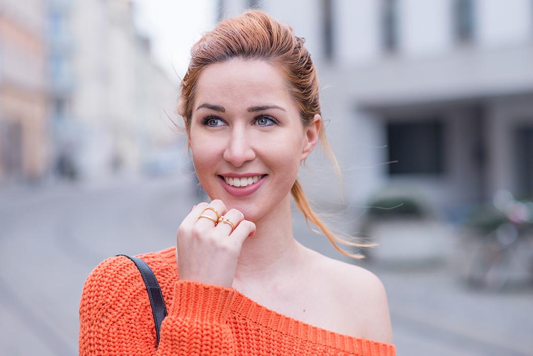 Fashionblog-Fashionblogger-Fashion-Blog-Blogger-Muenchen-Berlin-Oversize-Lagenlook-Hallhuber-5-web