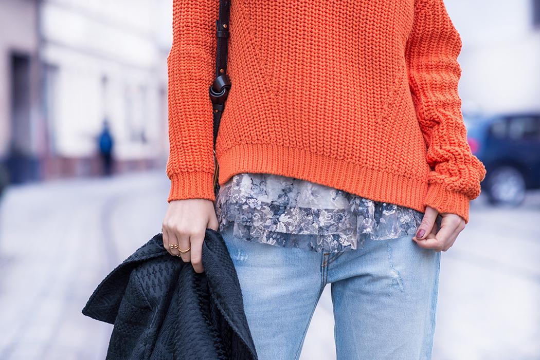 Fashionblog-Fashionblogger-Fashion-Blog-Blogger-Muenchen-Berlin-Oversize-Lagenlook-Hallhuber-7-web