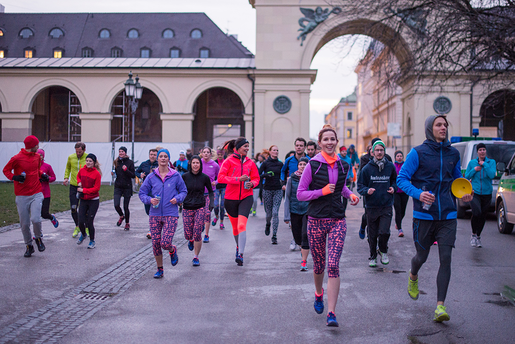 Fitnessblog-Fitnessblogger-Fitness-Blog-Blogger-Muenchen-Berlin-Deutschland-the_north_face-Never_stop_munich-Training-Outdoor-kostenlos-Lindarella-4-web
