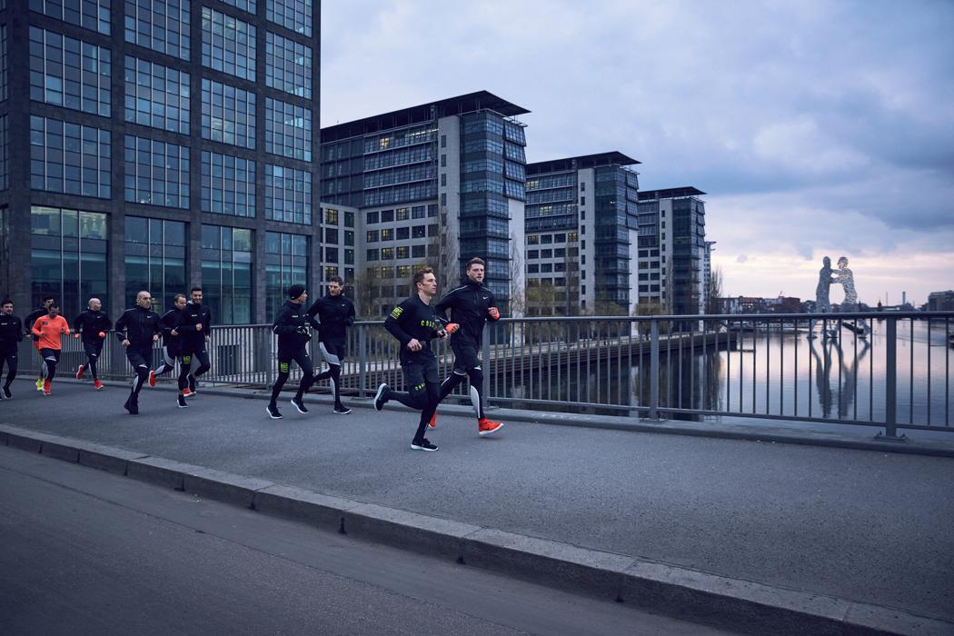 NIKE_LE_Epic NRC Run Berlin City_D_020