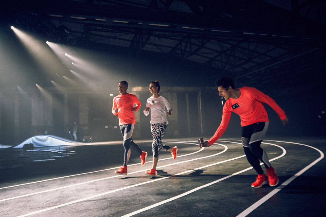 NIKE_LE_Indoor_Track 199