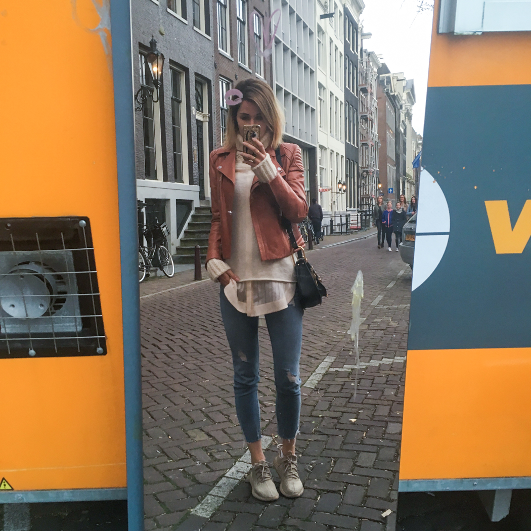 Fashionblog-Fashionblogger-Fashion-Blog-Blogger-Berlin-Deutschland-Muenchen-Canon-ComeandSee-Barcelona-Amsterdam-Lindarella-10