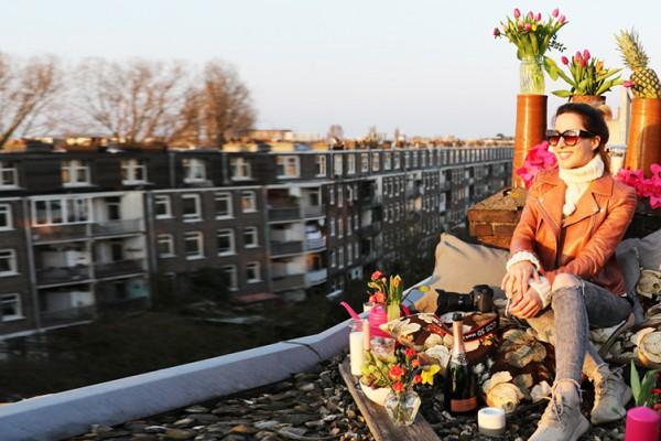 Fashionblog-Fashionblogger-Fashion-Blog-Blogger-Berlin-Deutschland-Muenchen-Canon-ComeandSee-Kooperation-Amsterdam-Rooftop-3