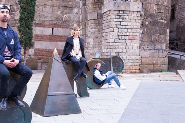 Fashionblog-Fashionblogger-Fashion-Blog-Blogger-Berlin-Deutschland-Muenchen-Canon-ComeandSee-Kooperation-Barcelona-1