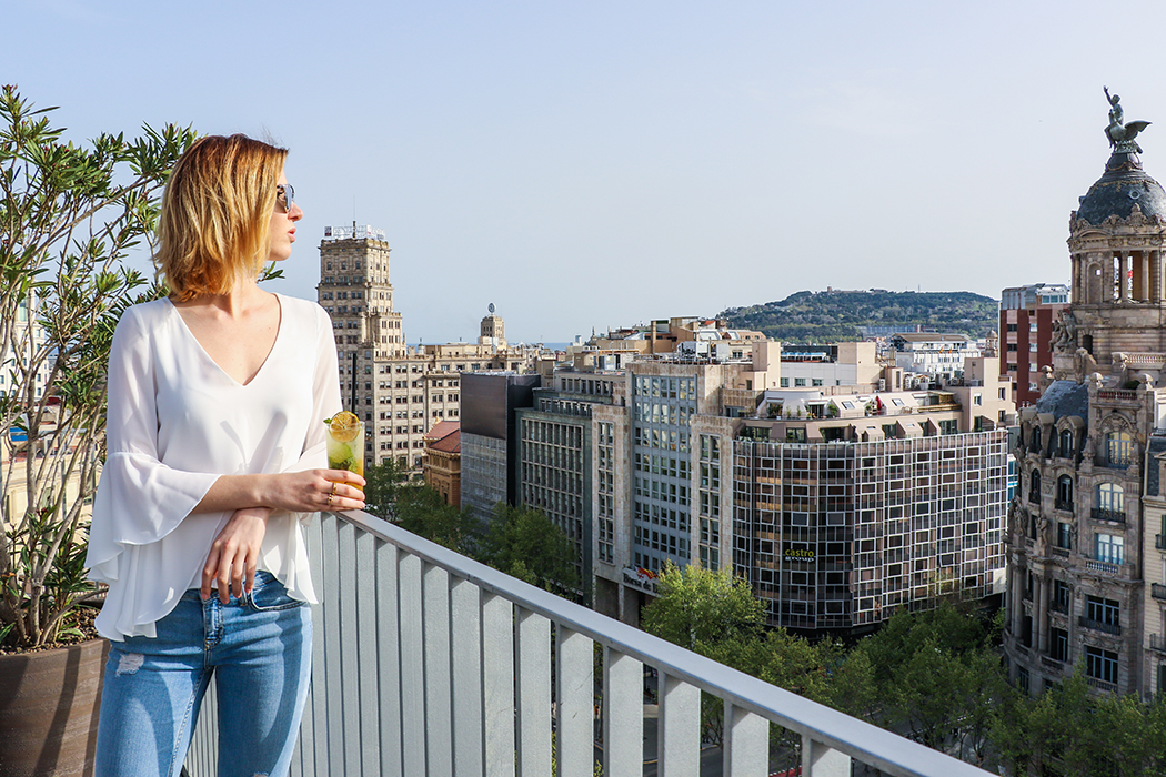 Fashionblog-Fashionblogger-Fashion-Blog-Blogger-Berlin-Deutschland-Muenchen-Canon-ComeandSee-Kooperation-Barcelona-12