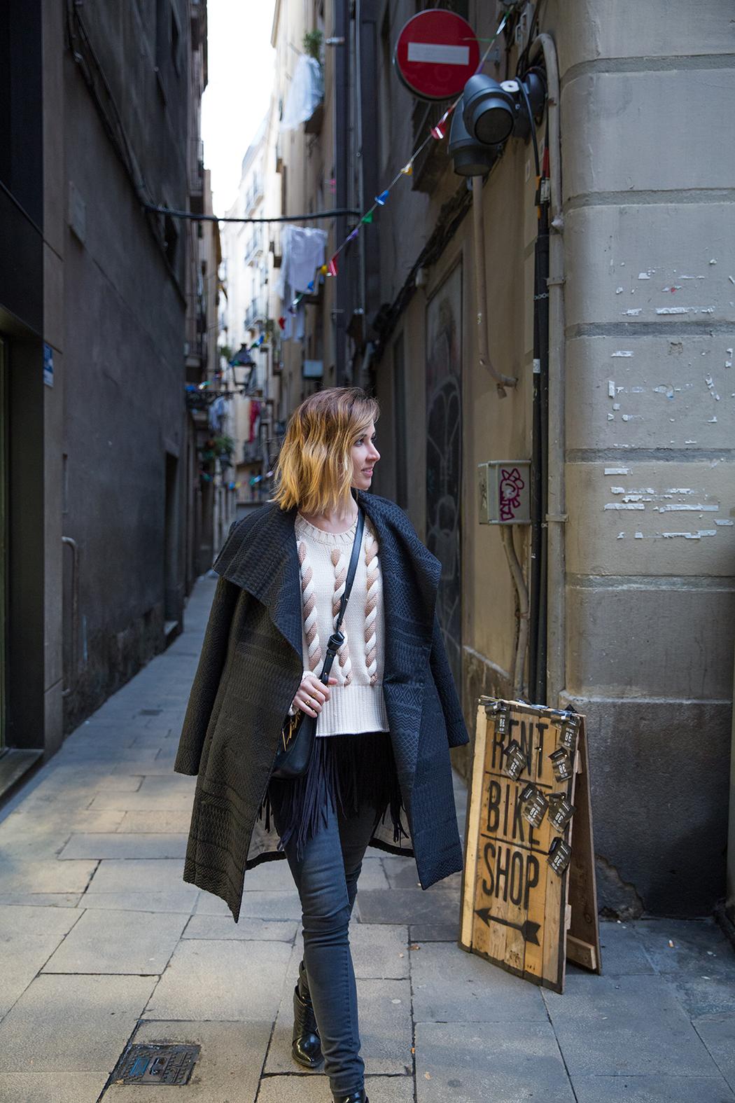 Fashionblog-Fashionblogger-Fashion-Blog-Blogger-Berlin-Deutschland-Muenchen-Canon-ComeandSee-Kooperation-Barcelona-3
