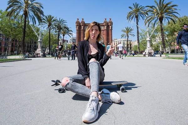 Fashionblog-Fashionblogger-Fashion-Blog-Blogger-Berlin-Deutschland-Muenchen-Canon-ComeandSee-Kooperation-Barcelona-Longboarden-3