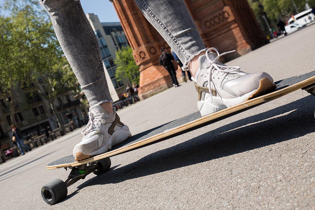 Fashionblog-Fashionblogger-Fashion-Blog-Blogger-Berlin-Deutschland-Muenchen-Canon-ComeandSee-Kooperation-Barcelona-Longboarden-5