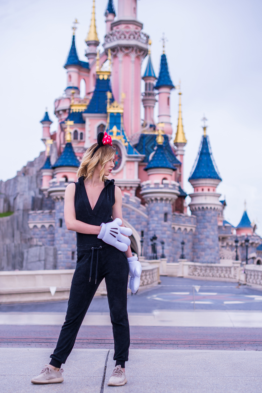 Fashionblog-Fashionblogger-Fashion-Blog-Blogger-Lindarella-One_Piece-Disneyland_Paris-1-web