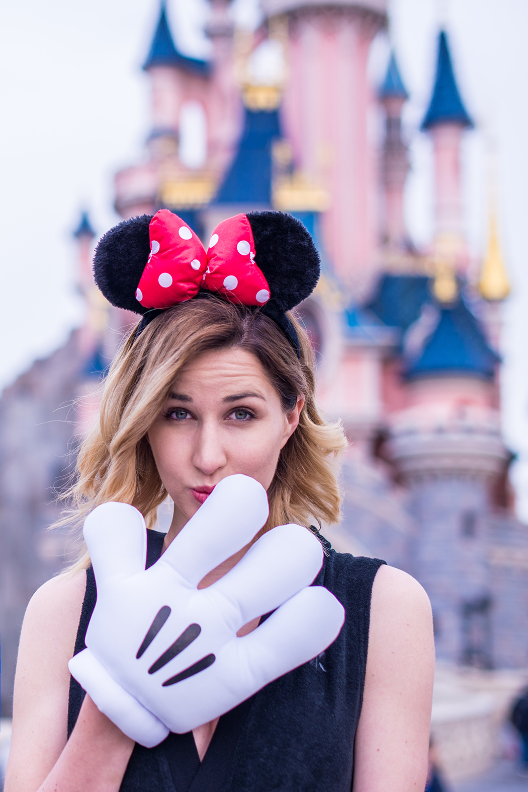 Fashionblog-Fashionblogger-Fashion-Blog-Blogger-Lindarella-One_Piece-Disneyland_Paris-10-web