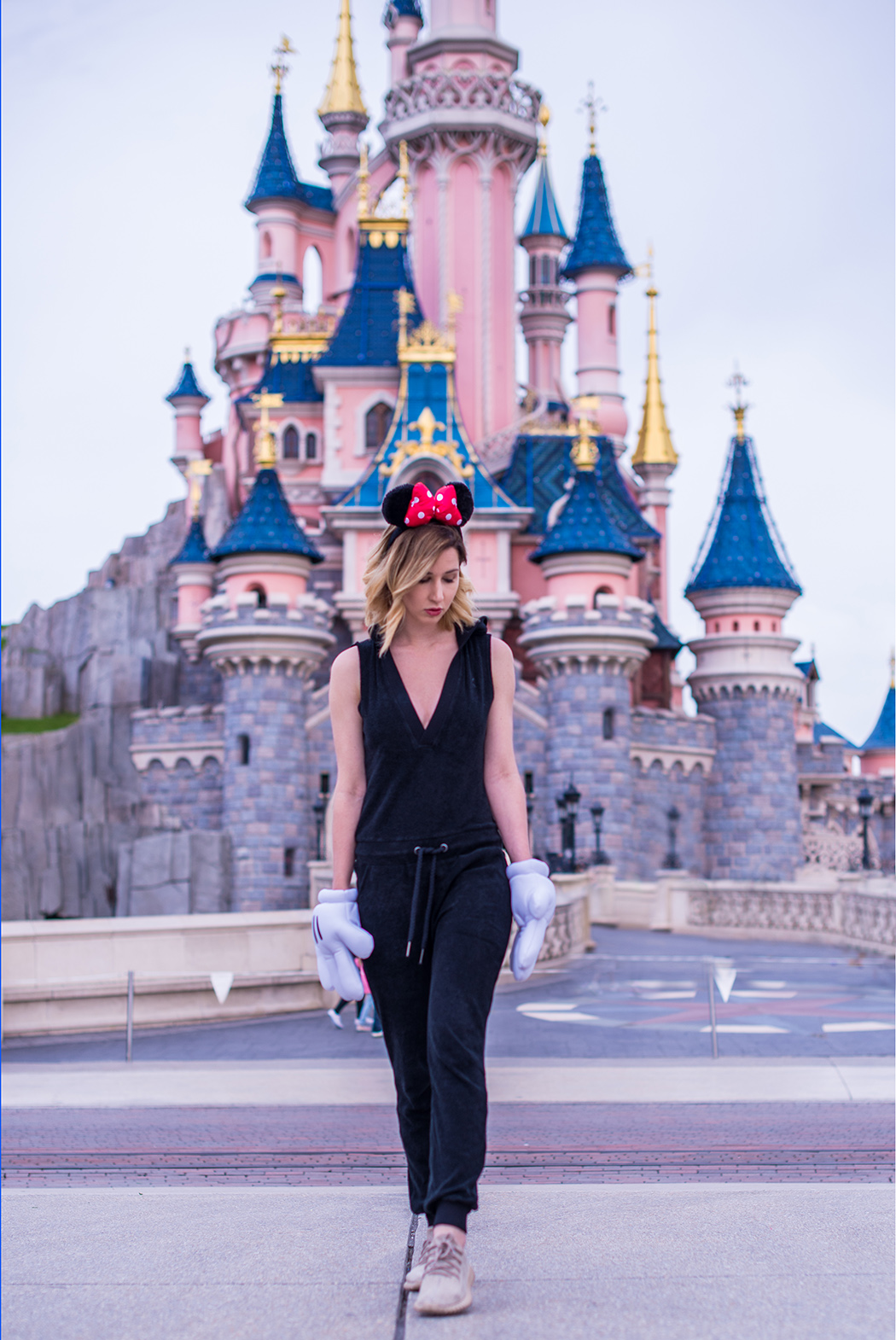 Fashionblog-Fashionblogger-Fashion-Blog-Blogger-Lindarella-One_Piece-Disneyland_Paris-2-web