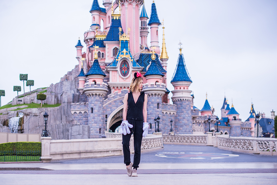 Fashionblog-Fashionblogger-Fashion-Blog-Blogger-Lindarella-One_Piece-Disneyland_Paris-5-web