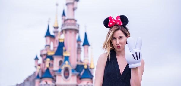 Fashionblog-Fashionblogger-Fashion-Blog-Blogger-Lindarella-One_Piece-Disneyland_Paris-7