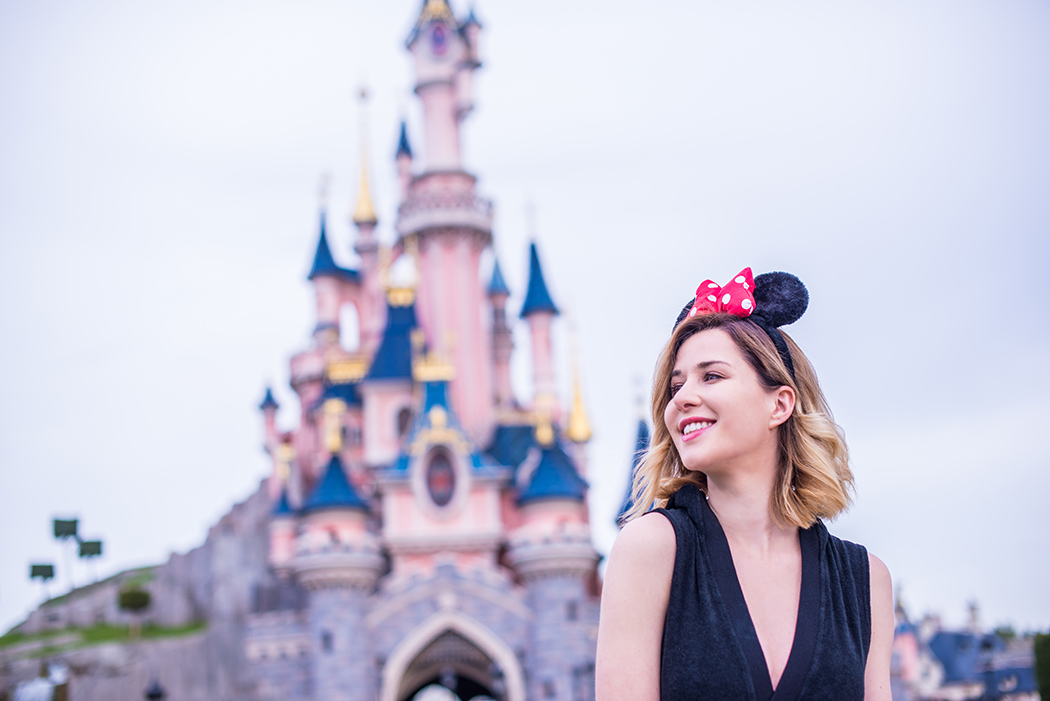 Fashionblog-Fashionblogger-Fashion-Blog-Blogger-Lindarella-One_Piece-Disneyland_Paris-9-web