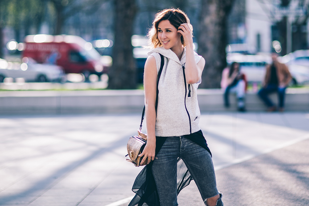 Fashionblog-Fashionblogger-Fashion-Blog-Blogger-Muenchen-Berlin-Kerastase-Nutrive-Test-Empfehlung-Beautyblogl-Lindarella-Erfahrung-Salon_Pauli20160404_0005