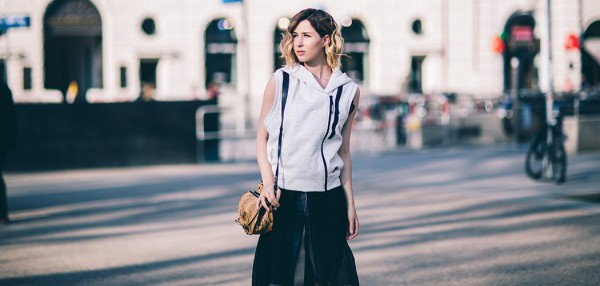 Fashionblog-Fashionblogger-Fashion-Blog-Blogger-Muenchen-Berlin-Kerastase-Nutrive-Test-Empfehlung-Beautyblogl-Lindarella-Erfahrung-Salon_Pauli20160404_0006