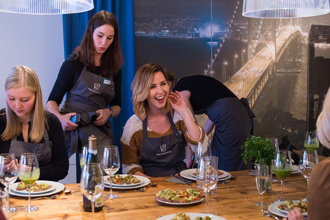 Foodblog-Foodblogger-Food-Blog-Blogger-Muenchen-HP-Livingroom-veganes_Menue-Lindarella-12