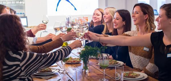 Foodblog-Foodblogger-Food-Blog-Blogger-Muenchen-HP-Livingroom-veganes_Menue-Lindarella-13