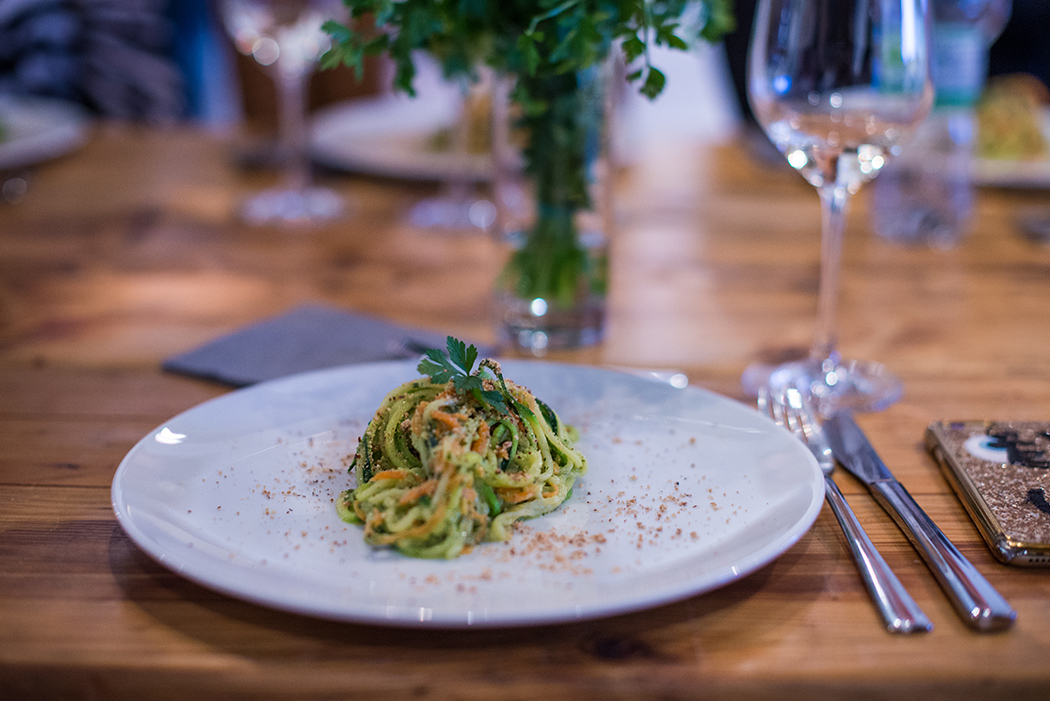 Foodblog-Foodblogger-Food-Blog-Blogger-Muenchen-HP-Livingroom-veganes_Menue-Lindarella-14