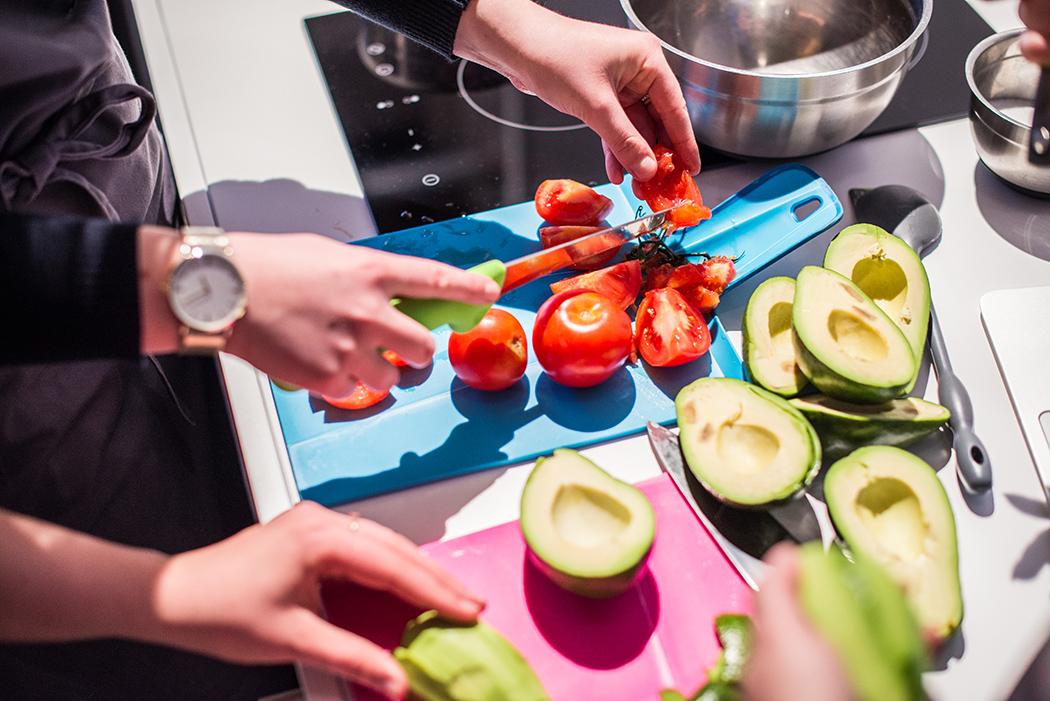 Foodblog-Foodblogger-Food-Blog-Blogger-Muenchen-HP-Livingroom-veganes_Menue-Lindarella-4