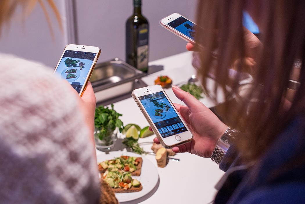 Foodblog-Foodblogger-Food-Blog-Blogger-Muenchen-HP-Livingroom-veganes_Menue-Lindarella-6