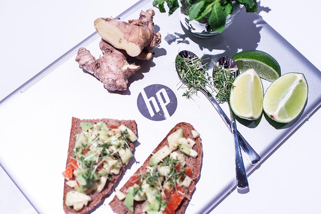 Foodblog-Foodblogger-Food-Blog-Blogger-Muenchen-HP-Livingroom-veganes_Menue-Lindarella-7
