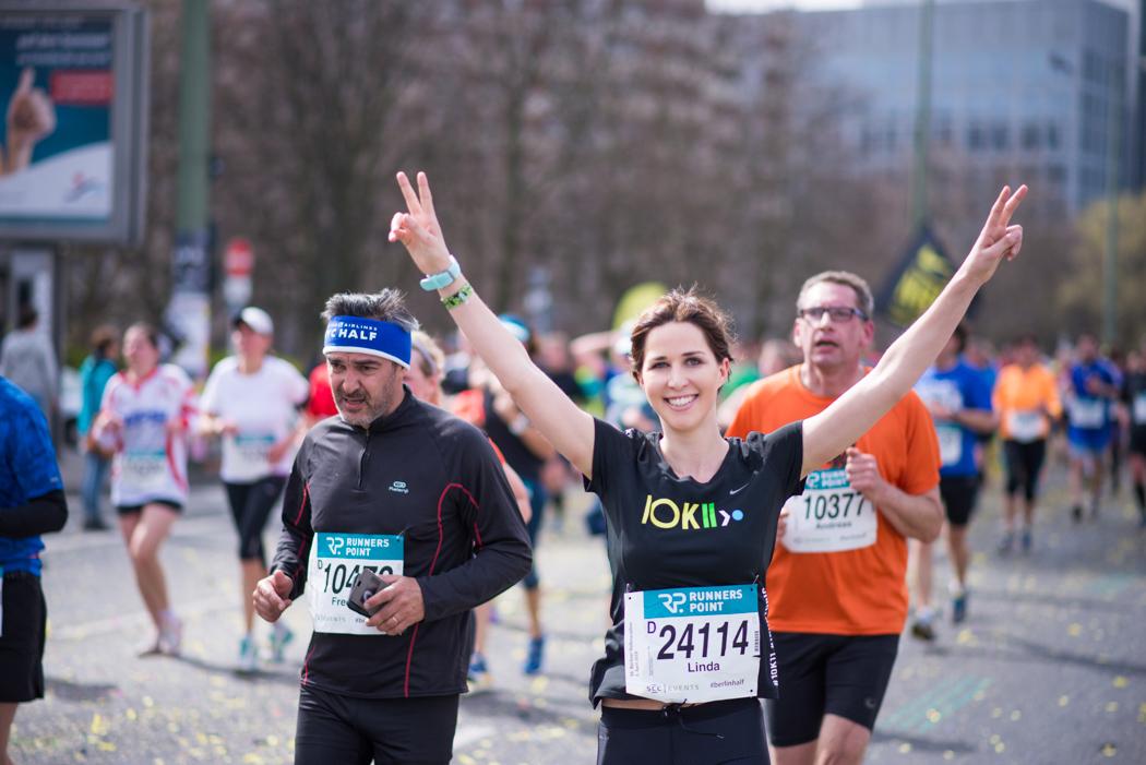 Halbmarathon-Berlin-2016-Lindarella-103