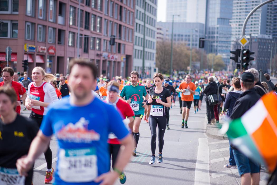 Halbmarathon-Berlin-2016-Lindarella-106