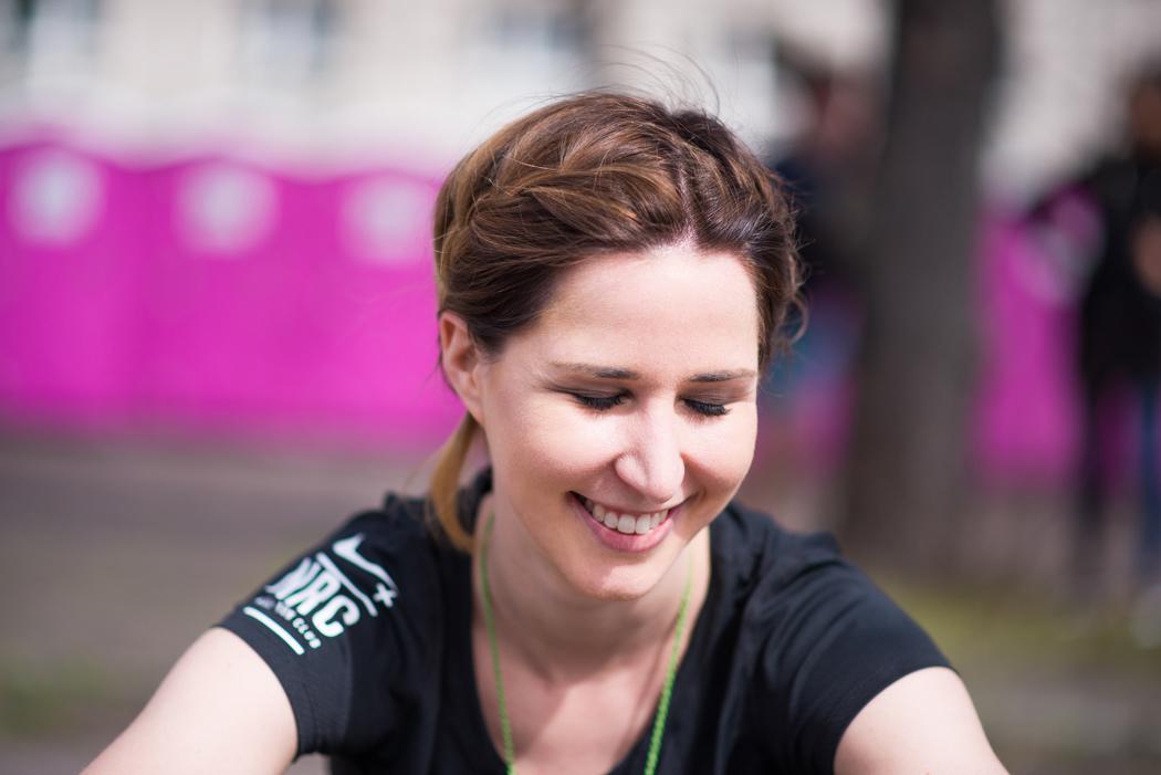 Halbmarathon-Berlin-2016-Lindarella-121