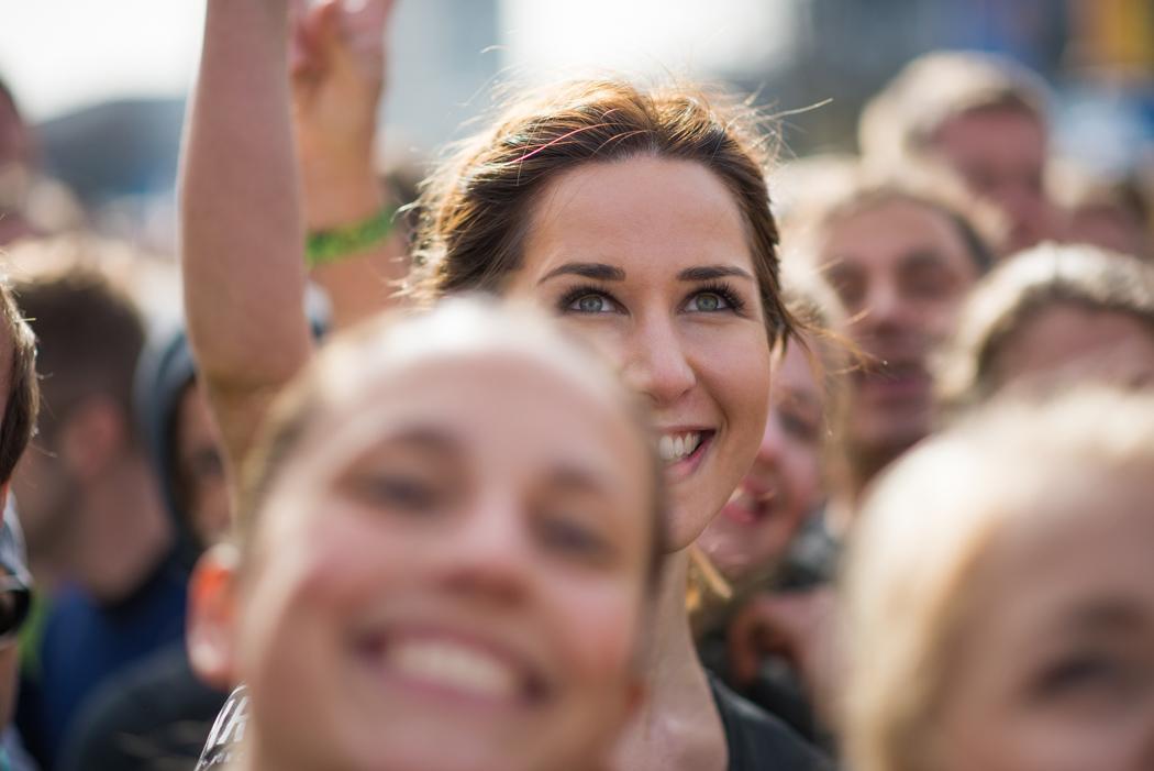 Halbmarathon-Berlin-2016-Lindarella-18