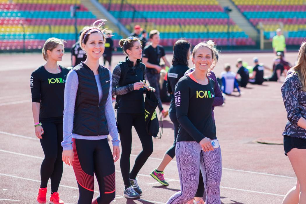 Halbmarathon-Berlin-2016-Lindarella-2