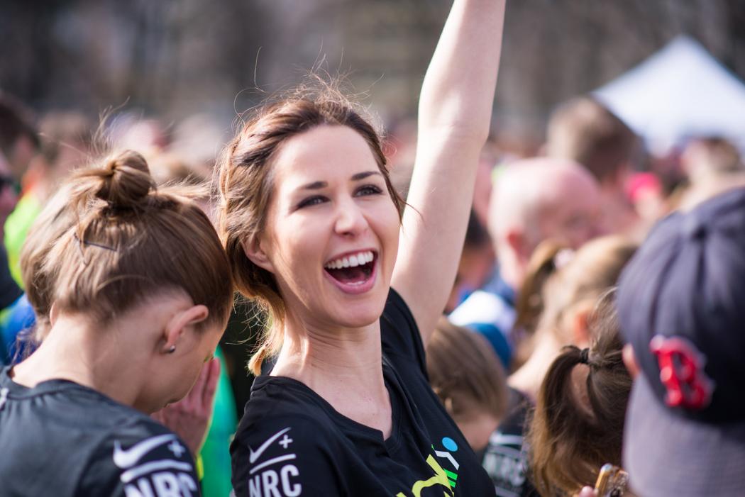 Halbmarathon-Berlin-2016-Lindarella-28