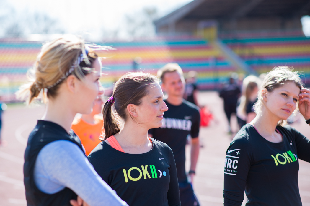 Halbmarathon-Berlin-2016-Lindarella-4