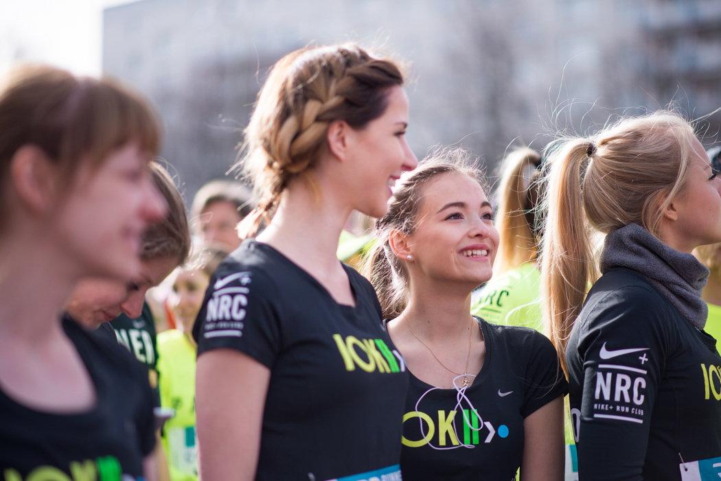Halbmarathon-Berlin-2016-Lindarella-46