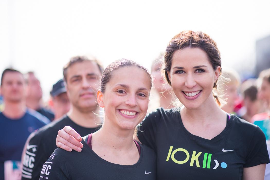 Halbmarathon-Berlin-2016-Lindarella-48