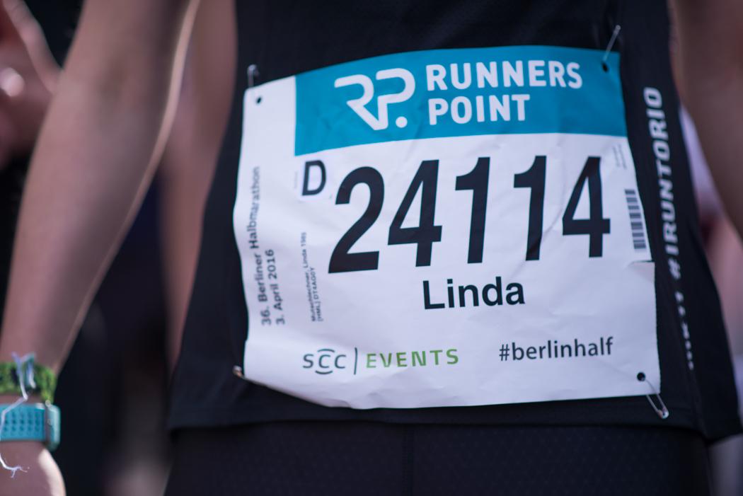 Halbmarathon-Berlin-2016-Lindarella-57