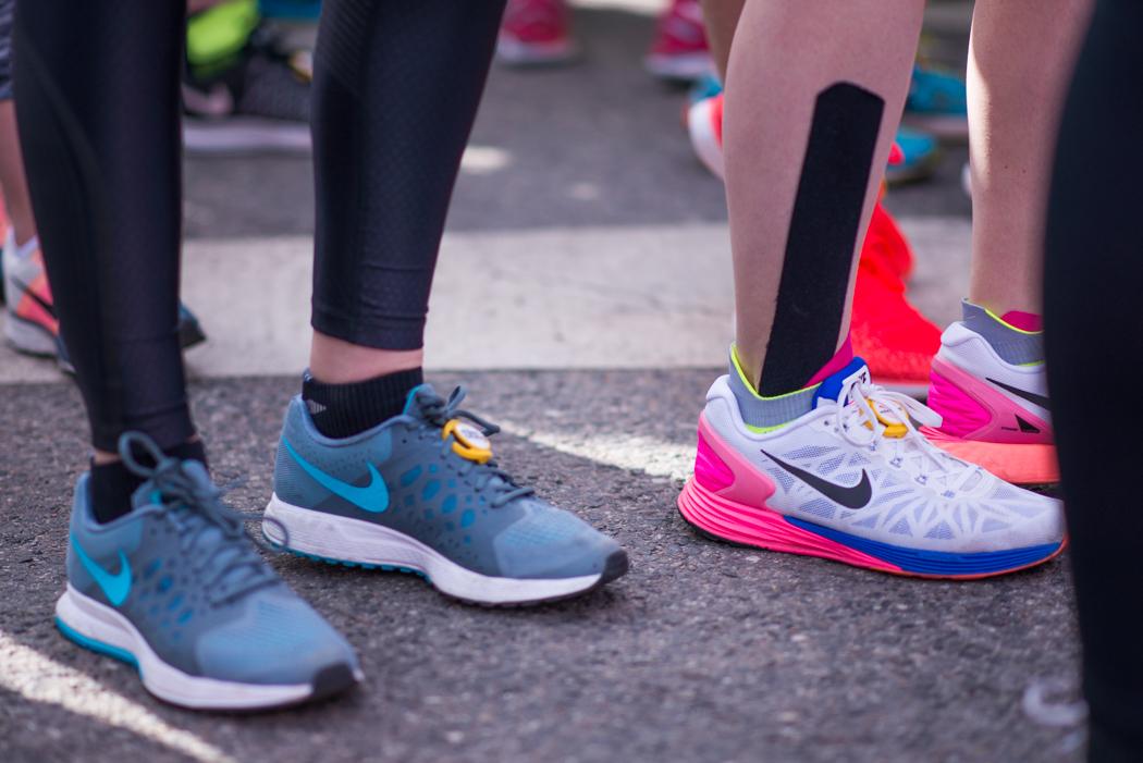 Halbmarathon-Berlin-2016-Lindarella-62
