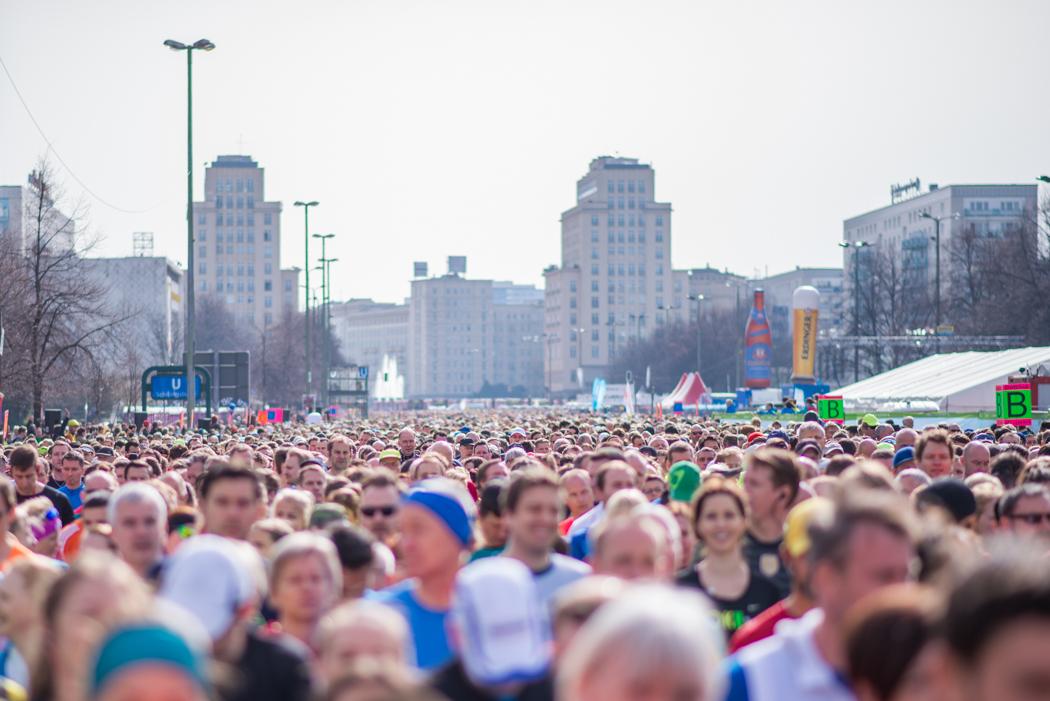 Halbmarathon-Berlin-2016-Lindarella-63