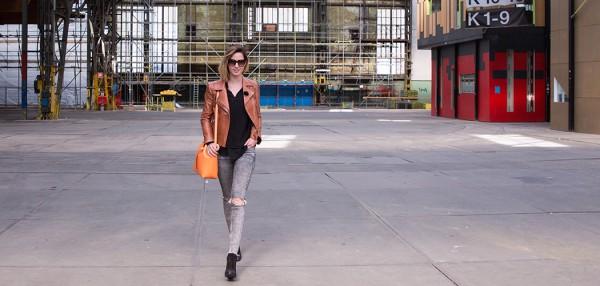 Fashionblog-Fashionblogger-Fashion-Blog-Blogger-Berlin-Deutschland-Muenchen-Canon-ComeandSee-Kooperation-Amsterdam-Shooting-1