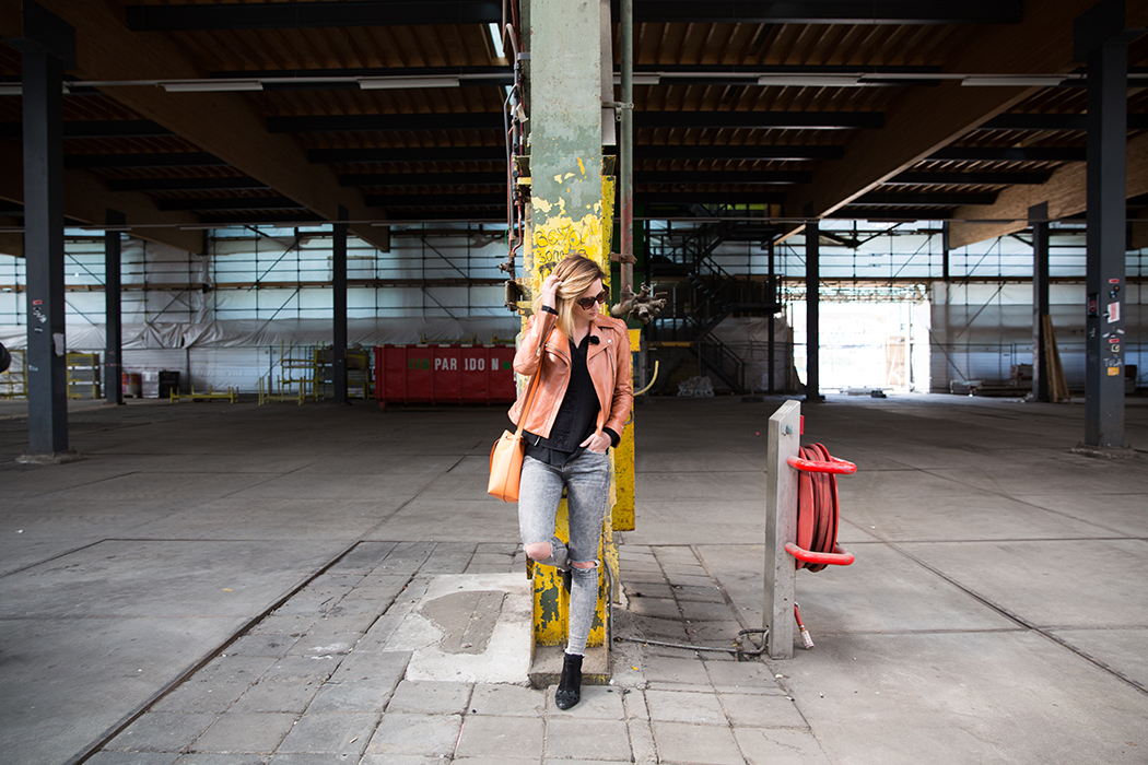 Fashionblog-Fashionblogger-Fashion-Blog-Blogger-Berlin-Deutschland-Muenchen-Canon-ComeandSee-Kooperation-Amsterdam-Shooting-2
