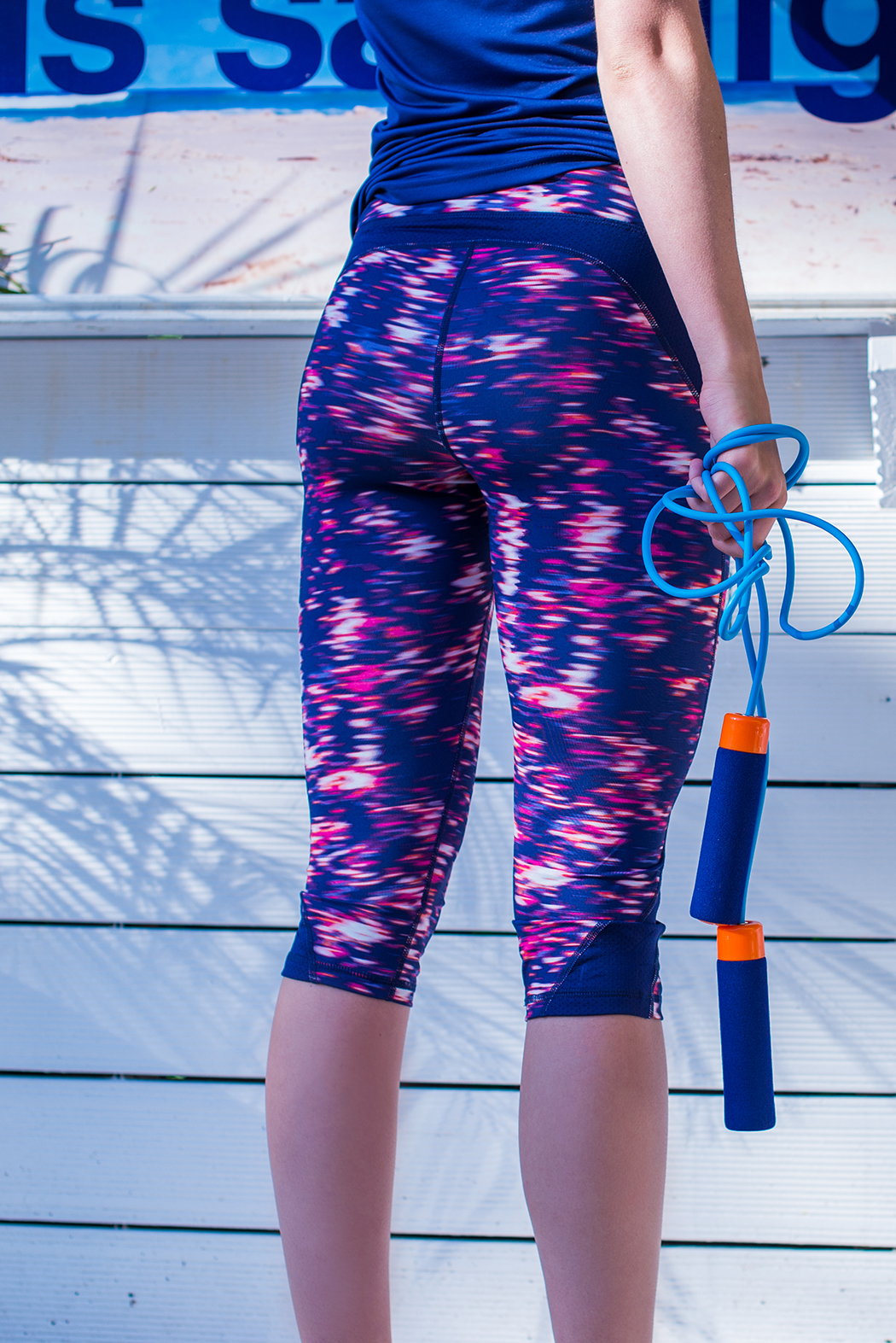 Fitnessblog-Fitnessblogger-Fitness-Blog-Blogger-Sport-Tchibo-Yoga-Wochenwelt-Lindarella-Linda-7
