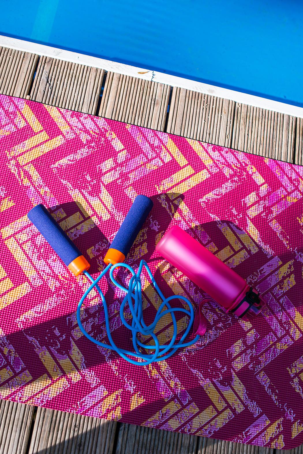 Fitnessblog-Fitnessblogger-Fitness-Blog-Blogger-Sport-Tchibo-Yoga-Wochenwelt-Lindarella-Linda-8